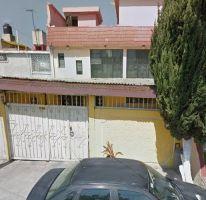 Foto de casa en venta en, valle de aragón 3ra sección oriente, ecatepec de morelos, estado de méxico, 1624451 no 01