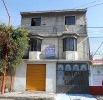 Foto de casa en venta en, valle de aragón 3ra sección oriente, ecatepec de morelos, estado de méxico, 2099781 no 01