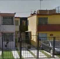 Foto de casa en venta en, valle de aragón 3ra sección oriente, ecatepec de morelos, estado de méxico, 704406 no 01