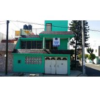Foto de casa en venta en, valle de aragón 3ra sección oriente, ecatepec de morelos, estado de méxico, 2303514 no 01