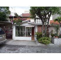 Foto de casa en venta en, valle de aragón 3ra sección poniente, ecatepec de morelos, estado de méxico, 1353359 no 01
