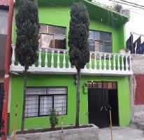 Foto de casa en venta en  , valle de aragón 3ra sección poniente, ecatepec de morelos, méxico, 2598885 No. 01