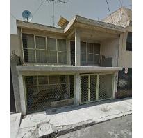 Foto de casa en venta en  , valle de aragón 3ra sección poniente, ecatepec de morelos, méxico, 2729348 No. 01