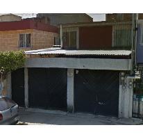 Foto de casa en venta en  , valle de aragón 3ra sección poniente, ecatepec de morelos, méxico, 952555 No. 01