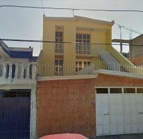 Foto de casa en venta en, valle de aragón, nezahualcóyotl, estado de méxico, 1908485 no 01