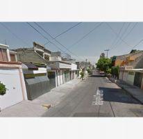 Foto de casa en venta en, valle de aragón, nezahualcóyotl, estado de méxico, 2377698 no 01