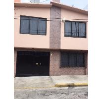 Foto de casa en venta en, valle de aragón, nezahualcóyotl, estado de méxico, 1202255 no 01