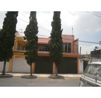 Foto de casa en renta en, polanco v sección, miguel hidalgo, df, 1828668 no 01