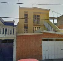 Foto de casa en venta en  , valle de aragón, nezahualcóyotl, méxico, 1908485 No. 01