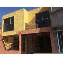 Foto de casa en venta en  , valle de aragón, nezahualcóyotl, méxico, 2800979 No. 01