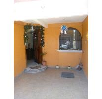 Foto de casa en venta en  , valle de aragón, nezahualcóyotl, méxico, 2890197 No. 01