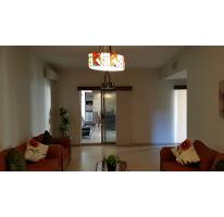Foto de casa en renta en  , valle de arandas, hermosillo, sonora, 2609676 No. 01