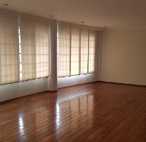 Foto de casa en venta en valle de aranjuez , hacienda de las palmas, huixquilucan, méxico, 0 No. 01