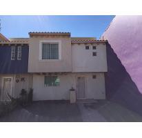 Foto de casa en venta en  , valle alto, culiacán, sinaloa, 2954893 No. 01
