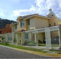 Foto de casa en venta en valle de atemajac , el palomar, tlajomulco de zúñiga, jalisco, 3507087 No. 01