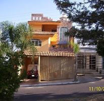 Foto de casa en venta en valle de atemajac , pinar de la calma, zapopan, jalisco, 0 No. 01
