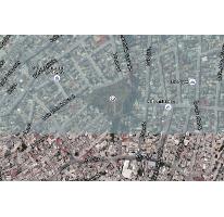 Foto de terreno habitacional en venta en valle de bravo 0, ex ejido de santa cecilia, tlalnepantla de baz, méxico, 3462949 No. 01