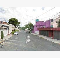 Foto de casa en venta en valle de bravo 00, vergel de coyoacán, tlalpan, distrito federal, 0 No. 01