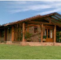 Foto de casa en venta en valle de bravo 1, valle de bravo, valle de bravo, méxico, 3633969 No. 01