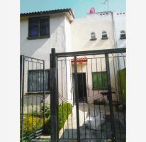 Foto de casa en venta en valle de bravo 94, zoquipan, zapopan, jalisco, 1945142 no 01