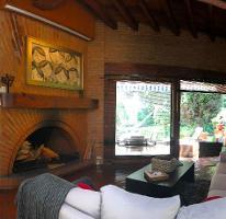 Foto de casa en venta en valle de bravo . , avándaro, valle de bravo, méxico, 0 No. 07