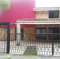 Foto de casa en venta en valle de bravo , el palomar, tlajomulco de zúñiga, jalisco, 0 No. 01