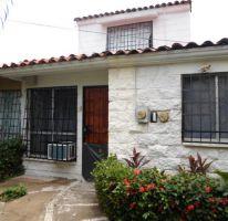 Foto de casa en venta en valle de bravo, la puerta, zihuatanejo de azueta, guerrero, 2134459 no 01