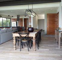 Foto de casa en condominio en venta en valle de bravo sn, valle de bravo, valle de bravo, estado de méxico, 1698198 no 01