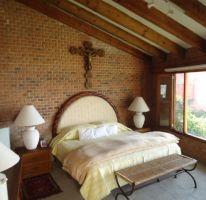 Foto de casa en renta en valle de bravo sn, valle de bravo, valle de bravo, estado de méxico, 1698208 no 01