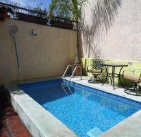 Foto de casa en venta en valle de bravo sn, valle de bravo, valle de bravo, estado de méxico, 2196200 no 01