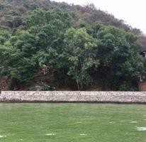 Foto de terreno habitacional en venta en valle de bravo sn, valle de bravo, valle de bravo, estado de méxico, 2384120 no 01
