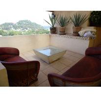Foto de casa en venta en valle de bravo s/n , valle de bravo, valle de bravo, méxico, 3186791 No. 04