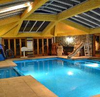 Foto de casa en venta en valle de bravo s/n , valle de bravo, valle de bravo, méxico, 4038438 No. 01