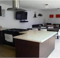 Foto de casa en venta en valle de bravo s/n , valle de bravo, valle de bravo, méxico, 4038448 No. 01