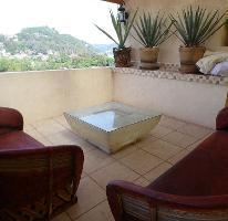 Foto de casa en venta en valle de bravo s/n , valle de bravo, valle de bravo, méxico, 4038460 No. 01
