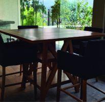 Foto de casa en condominio en venta en, valle de bravo, valle de bravo, estado de méxico, 1128681 no 01