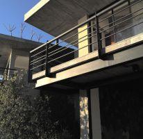 Foto de casa en condominio en venta en, valle de bravo, valle de bravo, estado de méxico, 1186447 no 01