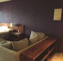 Foto de casa en condominio en venta en, valle de bravo, valle de bravo, estado de méxico, 1186449 no 01