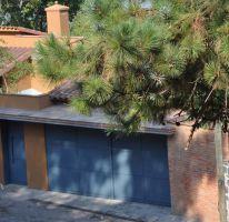 Foto de casa en venta en, valle de bravo, valle de bravo, estado de méxico, 1435167 no 01