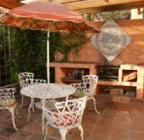 Foto de casa en condominio en venta en, valle de bravo, valle de bravo, estado de méxico, 1600382 no 01