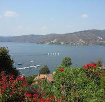 Foto de casa en renta en, valle de bravo, valle de bravo, estado de méxico, 2166209 no 01