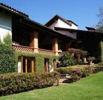 Foto de casa en renta en, valle de bravo, valle de bravo, estado de méxico, 2166213 no 01