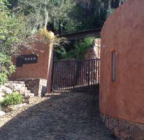 Propiedad similar 2431379 en Valle de Bravo.