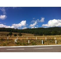 Foto de terreno habitacional en venta en  , valle de bravo, valle de bravo, méxico, 1121175 No. 01