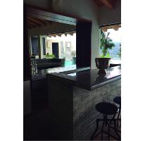 Foto de casa en venta en  , valle de bravo, valle de bravo, méxico, 1128681 No. 02