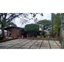 Foto de casa en venta en  , valle de bravo, valle de bravo, méxico, 1130499 No. 01