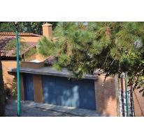 Foto de casa en venta en  , valle de bravo, valle de bravo, méxico, 1435167 No. 01