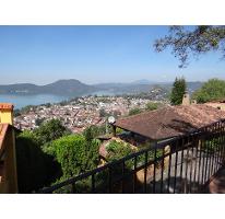 Foto de casa en venta en, valle de bravo, valle de bravo, estado de méxico, 1436285 no 01