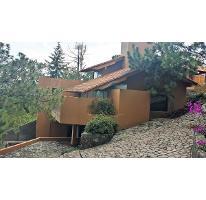 Foto de casa en venta en, valle de bravo, valle de bravo, estado de méxico, 1462921 no 01