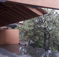 Foto de casa en venta en  , valle de bravo, valle de bravo, méxico, 1462921 No. 02